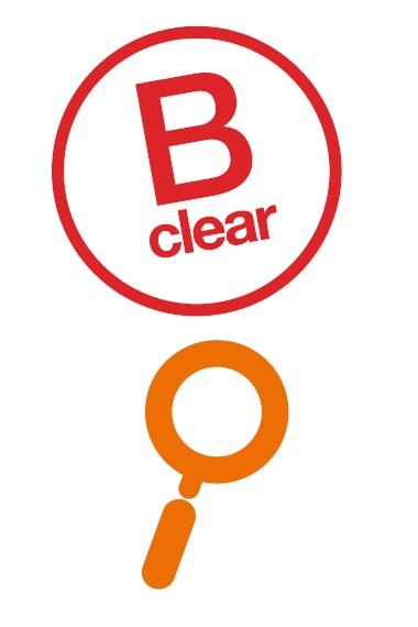 #Bclear - Il benessere trasparente di Dermophisiologique