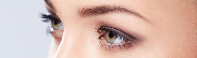 contorno-occhi-Dermophisiologique