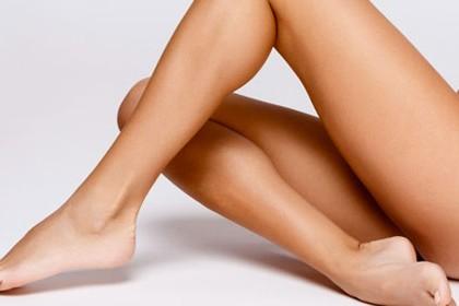 tonificare-gambe-e-glutei-dermophisiologique