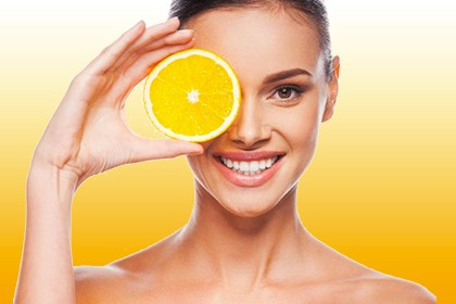 VitaC-siero-vitamina-pelle-luminosa-
