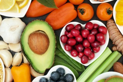 integratori-nutizione-benessere-pelle-smartinfusion-superfood.