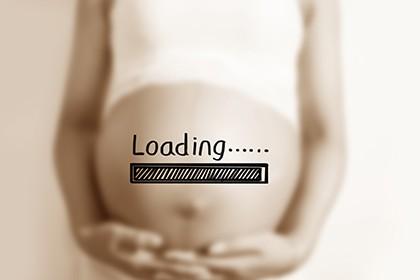 Mamma-gravidanza-inestetismi-mumtobe