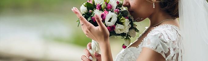 wedding-beautyroutine-bellezza-giornodelsi-matrimonio-nozze-sposa