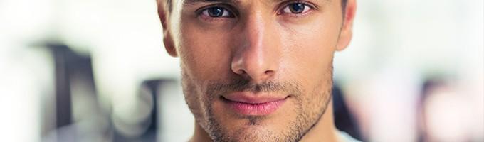 dman-pelle-uomo-dopobarba-crema-viso
